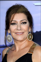 Celebrity Photo: Marina Sirtis 800x1200   725 kb Viewed 352 times @BestEyeCandy.com Added 930 days ago