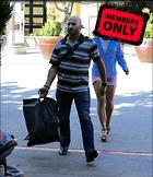 Celebrity Photo: Britney Spears 2939x3394   3.3 mb Viewed 1 time @BestEyeCandy.com Added 677 days ago