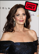 Celebrity Photo: Lynda Carter 3330x4560   1.6 mb Viewed 2 times @BestEyeCandy.com Added 291 days ago