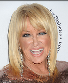Celebrity Photo: Suzanne Somers 1200x1465   394 kb Viewed 223 times @BestEyeCandy.com Added 281 days ago