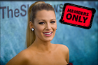 Celebrity Photo: Blake Lively 3000x1995   2.6 mb Viewed 2 times @BestEyeCandy.com Added 46 hours ago