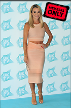 Celebrity Photo: Amanda Holden 2848x4288   2.7 mb Viewed 1 time @BestEyeCandy.com Added 119 days ago