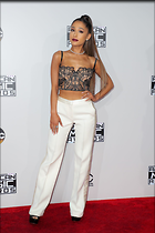 Celebrity Photo: Ariana Grande 1200x1800   166 kb Viewed 80 times @BestEyeCandy.com Added 390 days ago