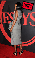 Celebrity Photo: Gabrielle Union 2014x3300   1.3 mb Viewed 2 times @BestEyeCandy.com Added 509 days ago