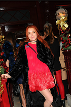Celebrity Photo: Lindsay Lohan 1200x1803   308 kb Viewed 20 times @BestEyeCandy.com Added 20 days ago