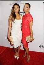 Celebrity Photo: Eva La Rue 1200x1773   212 kb Viewed 33 times @BestEyeCandy.com Added 40 days ago