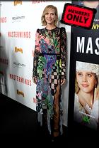 Celebrity Photo: Kristen Wiig 3000x4460   1.9 mb Viewed 1 time @BestEyeCandy.com Added 235 days ago