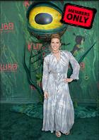 Celebrity Photo: Jodie Sweetin 3150x4471   2.3 mb Viewed 0 times @BestEyeCandy.com Added 82 days ago