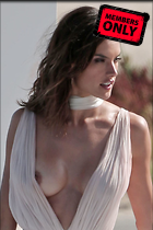 Celebrity Photo: Alessandra Ambrosio 800x1200   123 kb Viewed 20 times @BestEyeCandy.com Added 828 days ago