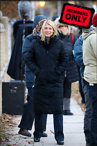 Celebrity Photo: Claire Danes 3143x4716   1.3 mb Viewed 1 time @BestEyeCandy.com Added 380 days ago