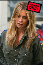 Celebrity Photo: Louise Redknapp 1828x2735   1.8 mb Viewed 0 times @BestEyeCandy.com Added 240 days ago