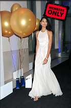 Celebrity Photo: Chanel Iman 1927x2900   1.5 mb Viewed 2 times @BestEyeCandy.com Added 582 days ago