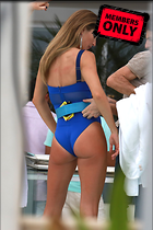 Celebrity Photo: Gisele Bundchen 2132x3200   2.3 mb Viewed 3 times @BestEyeCandy.com Added 21 days ago