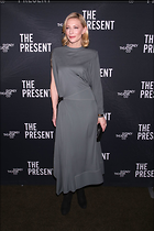 Celebrity Photo: Cate Blanchett 1200x1800   232 kb Viewed 22 times @BestEyeCandy.com Added 42 days ago