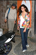 Celebrity Photo: Camila Alves 1200x1800   312 kb Viewed 46 times @BestEyeCandy.com Added 466 days ago
