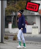 Celebrity Photo: Bella Thorne 1585x1891   1.5 mb Viewed 1 time @BestEyeCandy.com Added 10 days ago