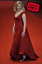 Celebrity Photo: Geena Davis 2143x3215   2.4 mb Viewed 0 times @BestEyeCandy.com Added 322 days ago