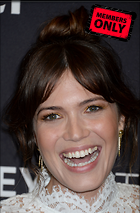 Celebrity Photo: Mandy Moore 3150x4795   1.3 mb Viewed 0 times @BestEyeCandy.com Added 21 days ago