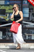 Celebrity Photo: Minka Kelly 1200x1800   284 kb Viewed 6 times @BestEyeCandy.com Added 6 days ago