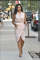 Celebrity Photo: Camila Alves 1200x1793   260 kb Viewed 47 times @BestEyeCandy.com Added 467 days ago
