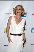 Celebrity Photo: Julie Bowen 3264x4928   605 kb Viewed 20 times @BestEyeCandy.com Added 128 days ago