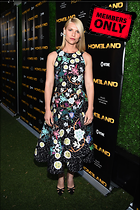 Celebrity Photo: Claire Danes 2537x3812   1.3 mb Viewed 1 time @BestEyeCandy.com Added 641 days ago