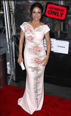 Celebrity Photo: Julia Louis Dreyfus 2880x4643   5.2 mb Viewed 2 times @BestEyeCandy.com Added 224 days ago