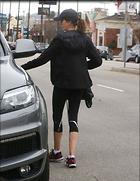 Celebrity Photo: Teri Hatcher 1200x1548   216 kb Viewed 56 times @BestEyeCandy.com Added 82 days ago