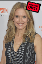 Celebrity Photo: Kelly Preston 2400x3600   1.6 mb Viewed 4 times @BestEyeCandy.com Added 335 days ago