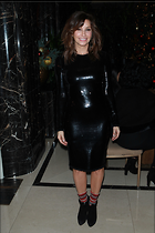 Celebrity Photo: Gina Gershon 3002x4500   1.2 mb Viewed 86 times @BestEyeCandy.com Added 124 days ago