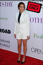 Celebrity Photo: Julia Roberts 3150x4712   1.5 mb Viewed 0 times @BestEyeCandy.com Added 37 days ago