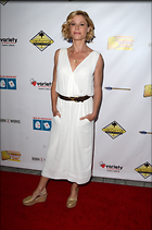 Celebrity Photo: Julie Bowen 3264x4928   834 kb Viewed 43 times @BestEyeCandy.com Added 128 days ago