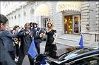 Celebrity Photo: Julia Roberts 4000x2625   807 kb Viewed 34 times @BestEyeCandy.com Added 500 days ago