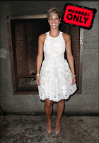 Celebrity Photo: Missy Peregrym 2507x3600   3.1 mb Viewed 1 time @BestEyeCandy.com Added 372 days ago