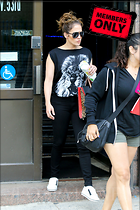 Celebrity Photo: Jennifer Lopez 3200x4799   2.1 mb Viewed 1 time @BestEyeCandy.com Added 6 days ago