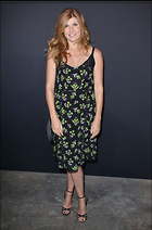 Celebrity Photo: Connie Britton 1200x1821   238 kb Viewed 101 times @BestEyeCandy.com Added 122 days ago