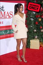 Celebrity Photo: Gabrielle Union 2453x3672   1.6 mb Viewed 2 times @BestEyeCandy.com Added 301 days ago