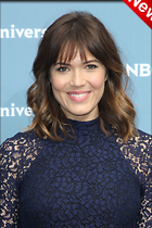 Celebrity Photo: Mandy Moore 1200x1800   287 kb Viewed 26 times @BestEyeCandy.com Added 13 days ago