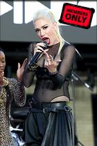Celebrity Photo: Gwen Stefani 2138x3200   1.7 mb Viewed 1 time @BestEyeCandy.com Added 465 days ago