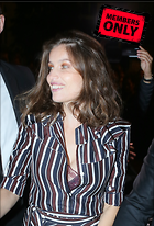 Celebrity Photo: Laetitia Casta 1686x2484   1.6 mb Viewed 1 time @BestEyeCandy.com Added 173 days ago