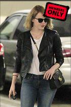 Celebrity Photo: Emma Stone 3456x5184   2.1 mb Viewed 1 time @BestEyeCandy.com Added 36 hours ago