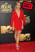 Celebrity Photo: Brittany Snow 3150x4702   1.5 mb Viewed 4 times @BestEyeCandy.com Added 974 days ago