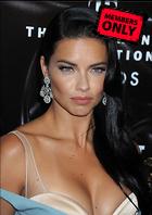 Celebrity Photo: Adriana Lima 2832x4003   1.9 mb Viewed 3 times @BestEyeCandy.com Added 149 days ago