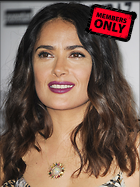 Celebrity Photo: Salma Hayek 2100x2801   1.3 mb Viewed 1 time @BestEyeCandy.com Added 28 days ago