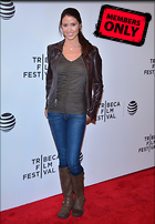 Celebrity Photo: Shannon Elizabeth 2219x3200   1.8 mb Viewed 3 times @BestEyeCandy.com Added 333 days ago