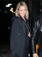 Celebrity Photo: Kelly Ripa 1200x1611   170 kb Viewed 99 times @BestEyeCandy.com Added 110 days ago