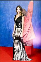 Celebrity Photo: Ashley Greene 2300x3450   1,112 kb Viewed 14 times @BestEyeCandy.com Added 107 days ago