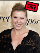 Celebrity Photo: Jodie Sweetin 3108x4056   1.5 mb Viewed 1 time @BestEyeCandy.com Added 45 days ago