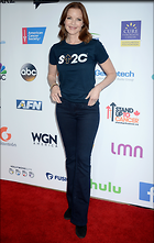 Celebrity Photo: Marcia Cross 2100x3312   1.1 mb Viewed 50 times @BestEyeCandy.com Added 175 days ago