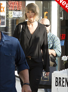 Celebrity Photo: Taylor Swift 755x1024   139 kb Viewed 50 times @BestEyeCandy.com Added 13 days ago